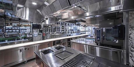new-kitchen-design.jpg