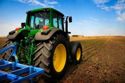 agriculture-300x199.jpg