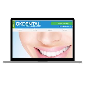 Web OKDental.png