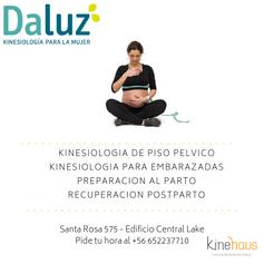 CentroDALUZ.png