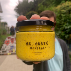 Mr. Gusto 1.png