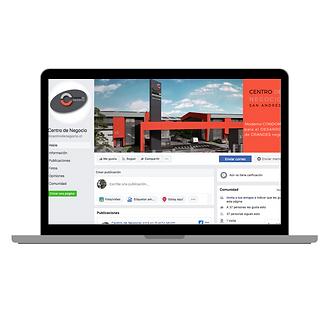 Facebook Centro de Negocio. png