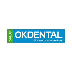 OkDental