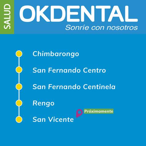 OKDental 1.png
