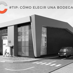 Centro de Negocio 2.png