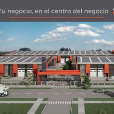Centro de Negocio 3.png
