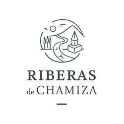 Logo Riberas de Chamiza
