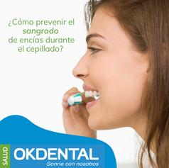 OKDental 2.png