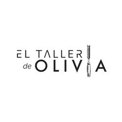 Taller de Olivia