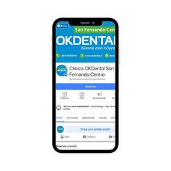 Facebook OKDental.png