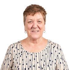 Gail Thorson.jpg