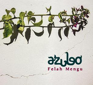 Felah Mengu W317.jpg