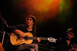 Photo by Marina Cavalcante