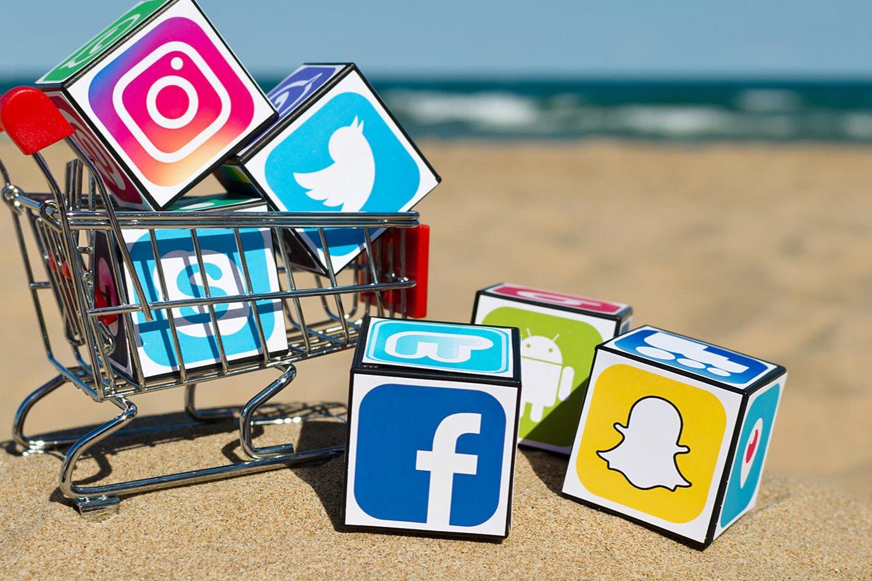 Social Media_edited