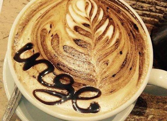 Urge Blend 1kg Coffee Beans