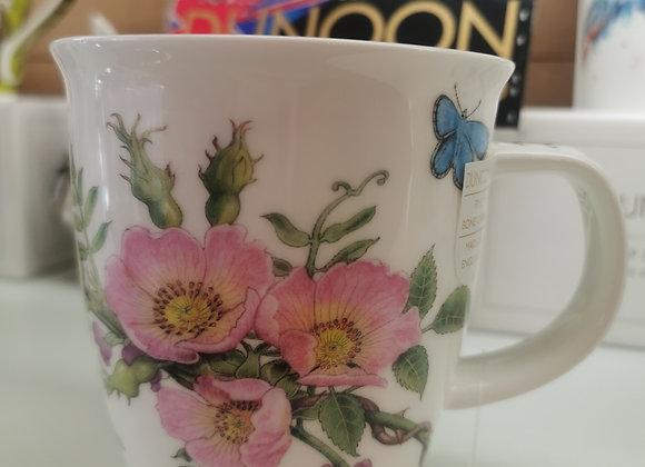 Dunoon Mug Nevis Shape 0.48L