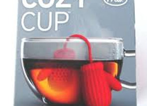 Fred Cozy Cup Tea Infuser