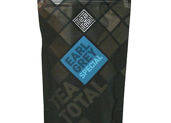 Earl Grey Special Tea- Tea Total 100grams Loose