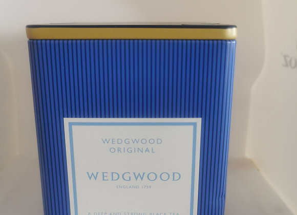 Wedgwood Original Black Tea 100g