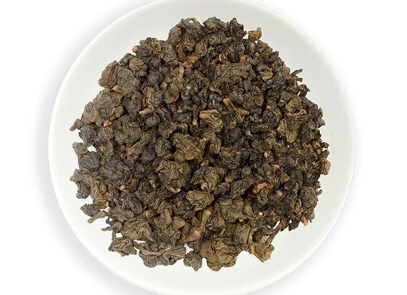 Zealong Organic Dark Tea 50 grams loose in Box