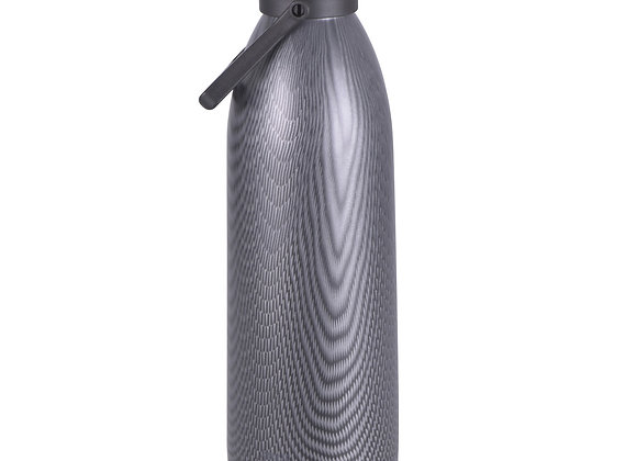 Avanti Fluid Bottle 1.5L Carbon