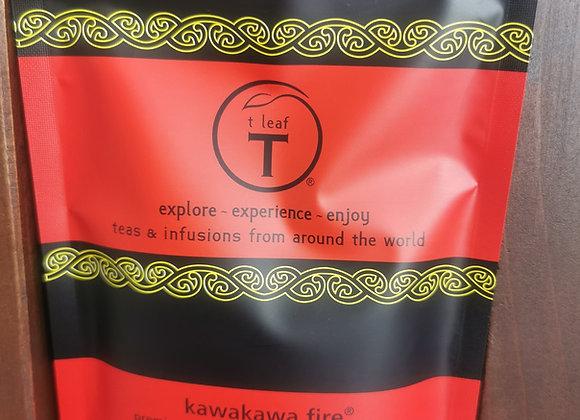 Kawakawa Fire Herbal T Leaf T 50grams Loose