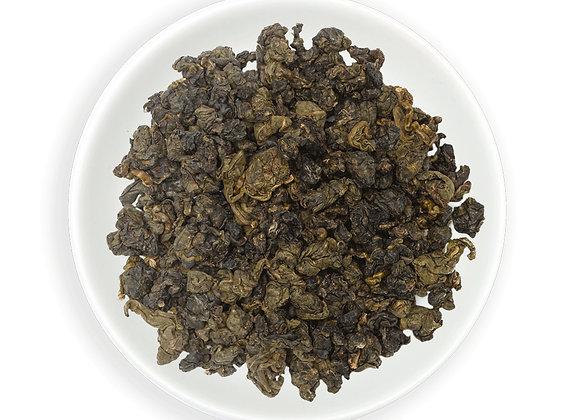 Zealong Organic Pure Tea 50grams loose
