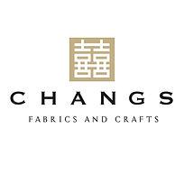 CHANGS F&C Square.jpg