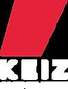 有限会社ケイズ keizcorporation