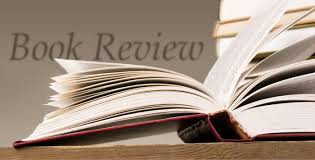 """Sharing Another Book Review of """"The Holy Week Devotional: Holy Week It's Not Just Another W"""