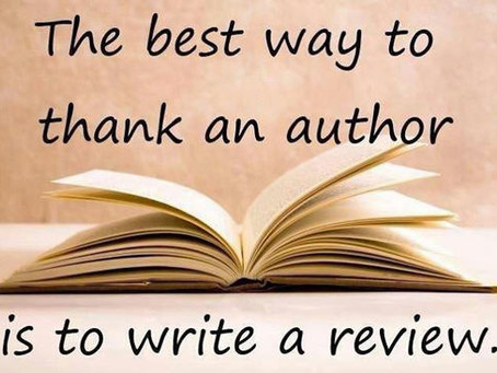 Write  A Review!