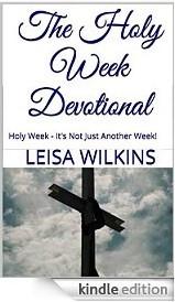 Holy Week Devotional (4).jpg