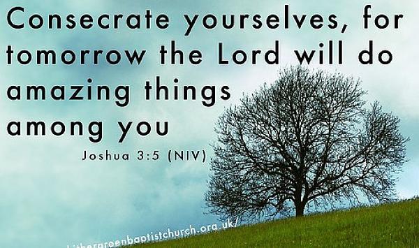 Consecrate Yourself.jpg