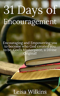 31 Days of Encouragement Cover (1).jpg