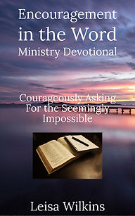Encouragement in the Word Cover.jpg