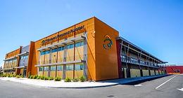 The-Palmdale-Aerospace-Academy.jpg
