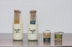 Larreta Esnekiak Yogurt Jogur.JPG