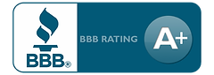 bbb A Rating logo DJ Jowell