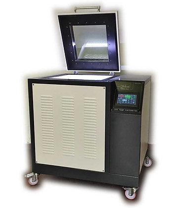 Flessimetro a Bassa Temperatura - Flexometer Bally type Low Temperature