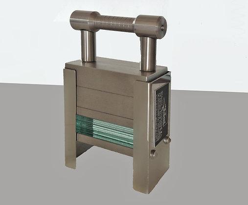 Perspirometer - Hydrotest