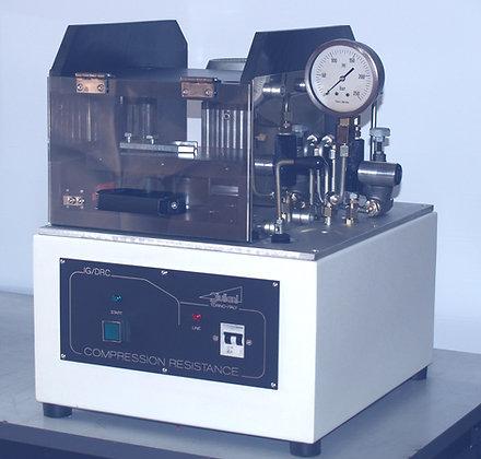 Test di Compressione - Compression Tester