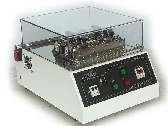 Flessimetro tipo Vamp - Vamp type Flexometer