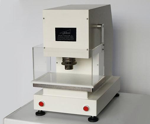 Fustellatrice Pneumatica 4,5 ton - Pneumatic Punching Machine
