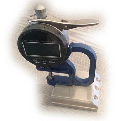 Misuratore Spessore - Thickness Tester