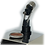 Thumbnail: Rotative Rub Fastness Tester