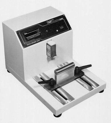 ADESIONE SUOLA TOMAIA - Upper Sole Adhesion Tester