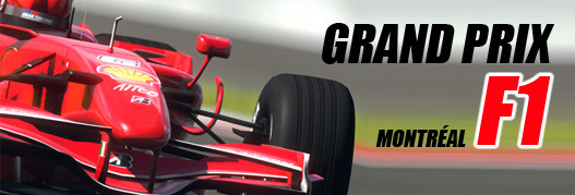 F1Montreal2.jpg