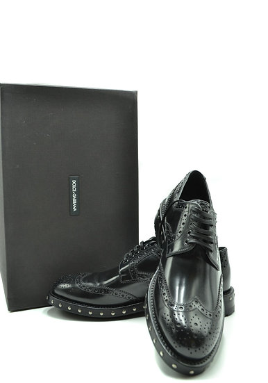 Shoes by Dolce & Gabbana