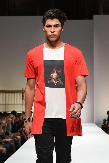 Men's Star Power T-Shirt