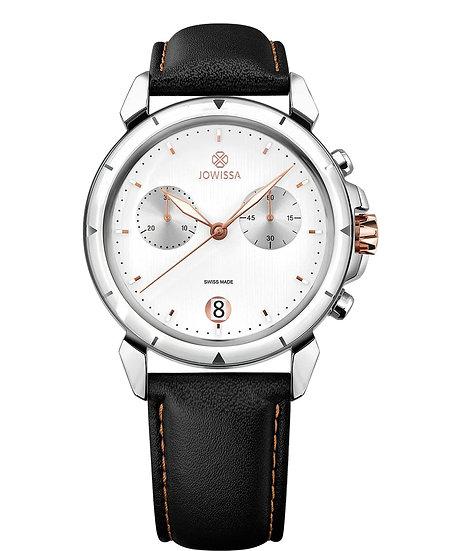 LeWy 6 Swiss Men's Watch J7.017.L